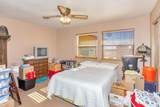 25750 Reed Road - Photo 20