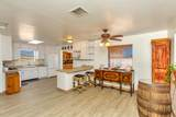 25750 Reed Road - Photo 9