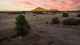 4700 Blackhawk Trail - Photo 23