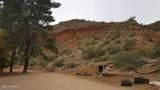 9875 Upper Trout Creek Road - Photo 18