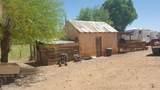 9875 Upper Trout Creek Road - Photo 19