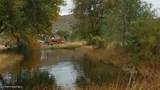 9875 Upper Trout Creek Road - Photo 26