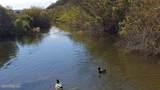 9875 Upper Trout Creek Road - Photo 27
