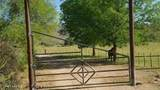 9875 Upper Trout Creek Road - Photo 29