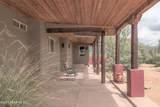 11971 Mingus Vista Drive - Photo 10