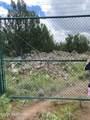 42173 Deer Camp Trail - Photo 44