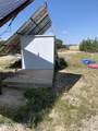 42173 Deer Camp Trail - Photo 49