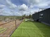 0 Westwood Ranch - Photo 5