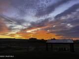 26455 Bull Snake Road - Photo 45