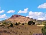 1412 Sonata Trail - Photo 2