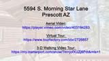5594 Morning Star Lane - Photo 3