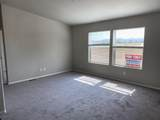 55 Laguna Trail - Photo 14