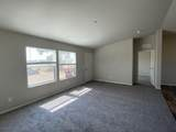 55 Laguna Trail - Photo 15
