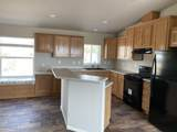 55 Laguna Trail - Photo 4