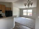 55 Laguna Trail - Photo 6