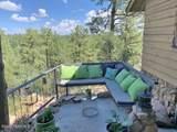 753 Boulder Drive - Photo 17