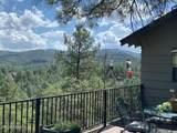 753 Boulder Drive - Photo 27