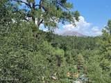 753 Boulder Drive - Photo 28