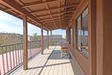 2402 Desert Willow Drive - Photo 23