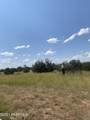 42173 Deer Camp Trail - Photo 137
