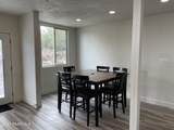 0 Westwood Ranch - Photo 10