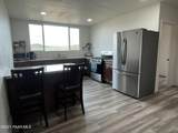 0 Westwood Ranch - Photo 11