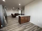 0 Westwood Ranch - Photo 16