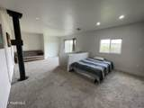 0 Westwood Ranch - Photo 29