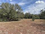0 Westwood Ranch - Photo 39