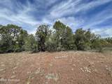 0 Westwood Ranch - Photo 40