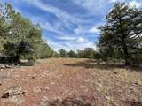 0 Westwood Ranch - Photo 41