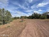 0 Westwood Ranch - Photo 43