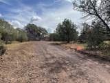 0 Westwood Ranch - Photo 44