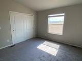 55 Laguna Trail - Photo 10