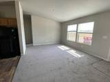 55 Laguna Trail - Photo 11