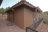 2402 Desert Willow Drive - Photo 28