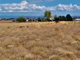 1412 Sonata Trail - Photo 8