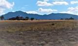 1412 Sonata Trail - Photo 9