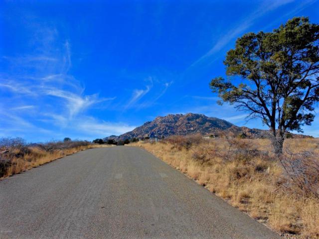 2631 W Levie Lane, Prescott, AZ 86305 (#1000115) :: Shelly Watne