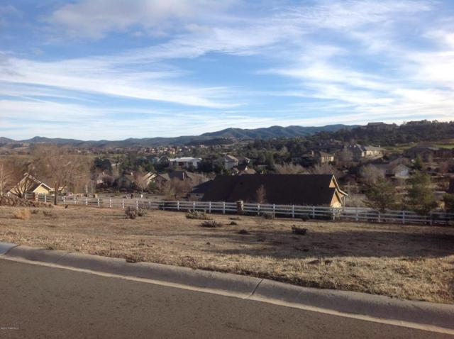 855 Golden Hawk Drive, Prescott, AZ 86301 (#1000332) :: The Kingsbury Group