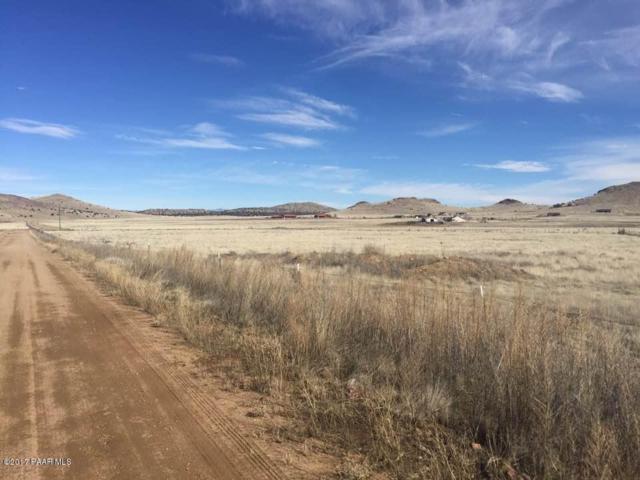 0 Haystack Road, Chino Valley, AZ 86323 (#1000829) :: The Kingsbury Group