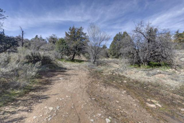 2222 Fern Drive, Prescott, AZ 86305 (#1001594) :: The Kingsbury Group