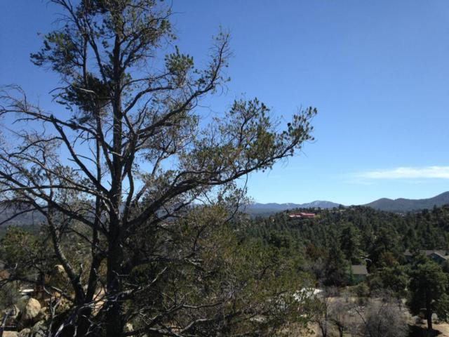 0 Far View, Prescott, AZ 86301 (#1001762) :: The Kingsbury Group