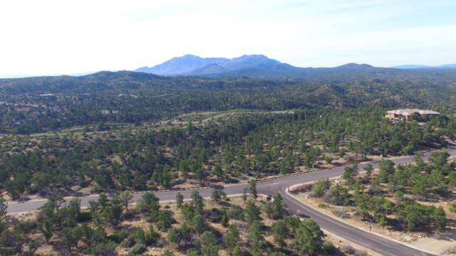 12965 N Celestial View Trail, Prescott, AZ 86305 (#1001768) :: The Kingsbury Group