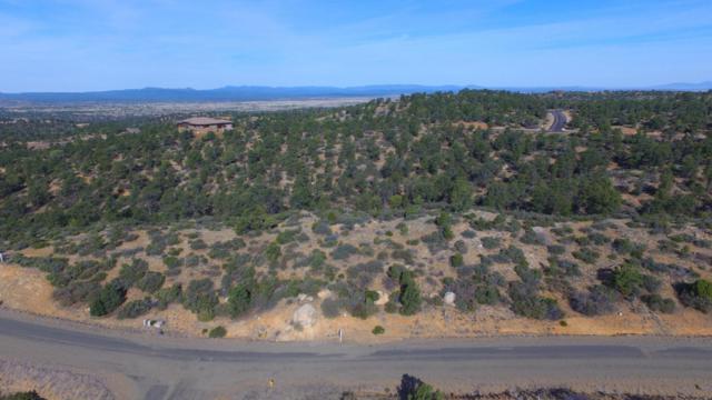12760 Stella Road, Prescott, AZ 86305 (#1001771) :: HYLAND/SCHNEIDER TEAM