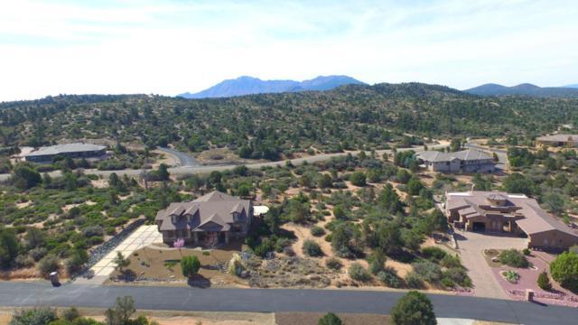 5655 Halcyone Circle, Prescott, AZ 86305 (#1001777) :: HYLAND/SCHNEIDER TEAM