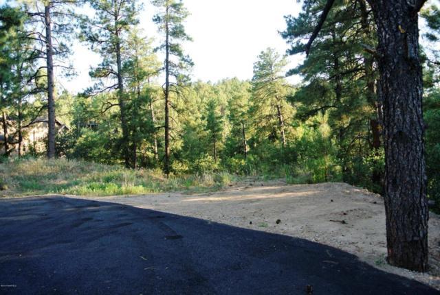 637 Aspen Way, Prescott, AZ 86303 (#1001889) :: HYLAND/SCHNEIDER TEAM