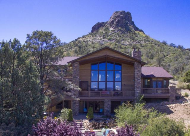 321 Circle P Drive, Prescott, AZ 86303 (#1003034) :: The Kingsbury Group