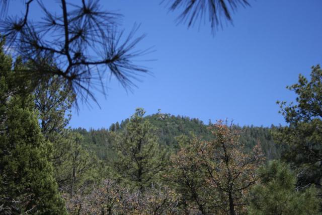2550 E Preddy, Prescott, AZ 86303 (#1003095) :: HYLAND/SCHNEIDER TEAM