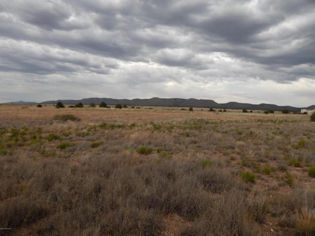 3295 W Malapai Road, Paulden, AZ 86334 (#1003926) :: The Kingsbury Group